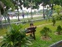 Taska Permata Bunga Tanjung